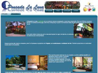 Thumbnail do site n°11