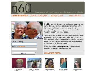 Thumbnail do site n60 - Namoro virtual para os da terceira idade