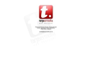 Thumbnail do site Sellmann Advocacia