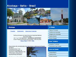 Thumbnail do site n°1372