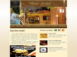 Thumbnail do site n°2