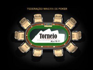 Thumbnail do site FMP - Federação Mineira de Poker