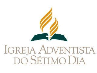 Thumbnail do site Igreja Adventista do S�timo Dia