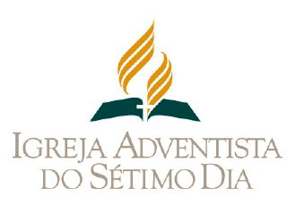 Thumbnail do site Igreja Adventista do Sétimo Dia