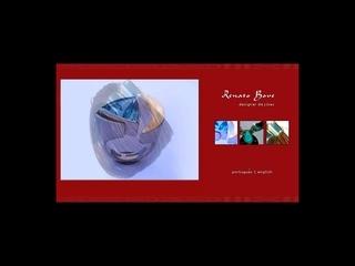 Thumbnail do site Renato Bove - Designer de Jóias