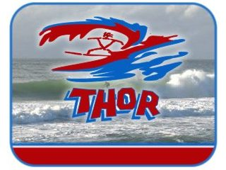 Thumbnail do site Thor Surf Point